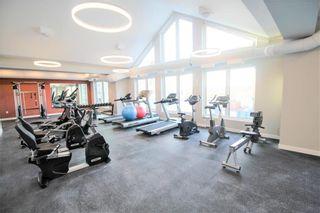 Photo 23: 318 50 Philip Lee Drive in Winnipeg: Crocus Meadows Condominium for sale (3K)  : MLS®# 202121811