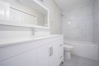 """Photo 15: 421 2626 COUNTESS Street in Abbotsford: Abbotsford West Condo for sale in """"The Wedgewood"""" : MLS®# R2363114"""