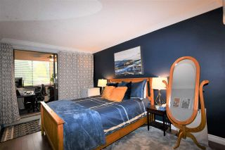 "Photo 10: 203 32097 TIMS Avenue in Abbotsford: Abbotsford West Condo for sale in ""HEATHER COURT"" : MLS®# R2573764"