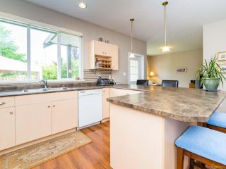 Photo 6: 2854 Ulverston Ave in CUMBERLAND: CV Cumberland House for sale (Comox Valley)  : MLS®# 761595