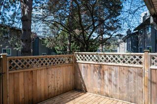 Photo 6: 284 BALMORAL PLACE in Port Moody: North Shore Pt Moody Townhouse for sale : MLS®# R2450490