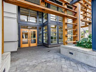"""Photo 2: 307 5955 IONA Drive in Vancouver: University VW Condo for sale in """"FOLIO"""" (Vancouver West)  : MLS®# R2569325"""