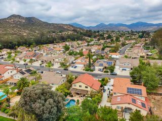 Photo 33: POWAY House for sale : 4 bedrooms : 14626 Silverset St