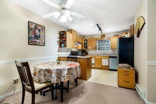 """Photo 10: 211 12025 207A Street in Maple Ridge: Northwest Maple Ridge Condo for sale in """"THE ATRIUM"""" : MLS®# R2619915"""