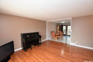 Photo 5: 351 Thain Crescent in Saskatoon: Silverwood Heights Residential for sale : MLS®# SK864642