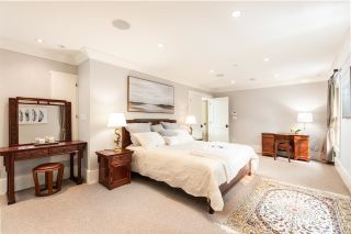 Photo 21: 1777 W 38TH Avenue in Vancouver: Shaughnessy House for sale (Vancouver West)  : MLS®# R2595354