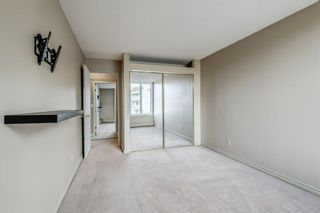 Photo 11: 308 3717 42 Street NW in Calgary: Varsity Apartment for sale : MLS®# A1105882