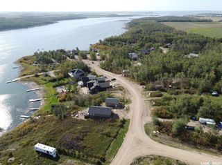 Photo 3: 608 Willow Point Way in Lake Lenore: Lot/Land for sale (Lake Lenore Rm No. 399)  : MLS®# SK871516
