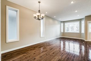 Photo 7: 2219 32 Avenue SW in Calgary: Richmond Detached for sale : MLS®# A1145673