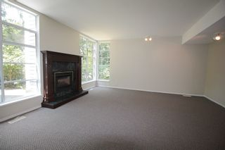 "Photo 12: 54 4847 219 Street in Langley: Murrayville Townhouse for sale in ""Waterford Ridge"" : MLS®# R2198384"