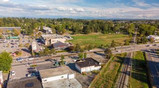 Photo 22: 7127 KING GEORGE Boulevard in Surrey: West Newton Land Commercial for sale : MLS®# C8040071