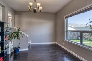 Photo 15: 97 Arbour Wood Mews NW in Calgary: Arbour Lake Detached for sale : MLS®# A1119755