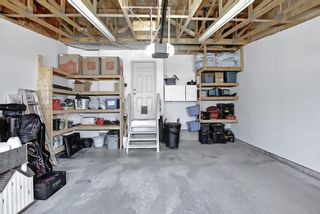Photo 39: 58 Discovery Heights SW in Calgary: Discovery Ridge Row/Townhouse for sale : MLS®# A1147768
