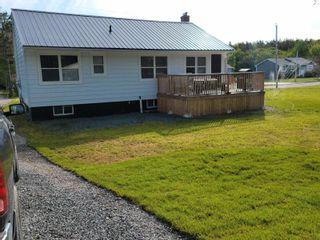 Photo 25: 158 Woodlawn Drive in Sydney River: 202-Sydney River / Coxheath Residential for sale (Cape Breton)  : MLS®# 202114255