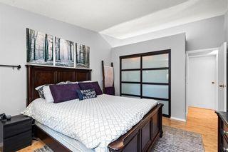 Photo 19: 40 126 Portsmouth Boulevard in Winnipeg: Tuxedo Condominium for sale (1E)  : MLS®# 202124692