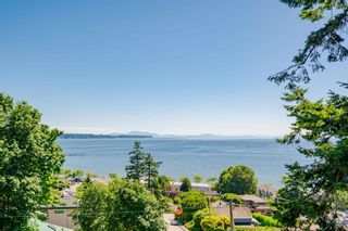 Photo 6: 1266 EVERALL Street: White Rock House for sale (South Surrey White Rock)  : MLS®# R2594040