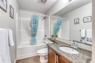 Photo 27: 1837 Reunion Terrace NW: Airdrie Detached for sale : MLS®# A1149599