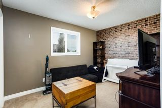Photo 8: 805 Carriage Lane Place: Carstairs Detached for sale : MLS®# A1115408