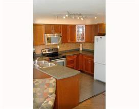 Photo 4: 103 2388 Welcher Avenue in Port Coquitlam: Central Pt Coquitlam Condo  : MLS®# V782871
