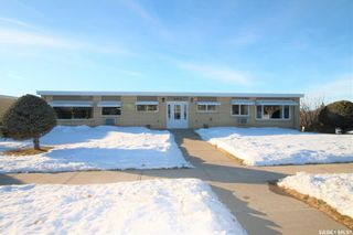 Photo 2: 7 330 13th Avenue Northeast in Swift Current: North East Residential for sale : MLS®# SK836026