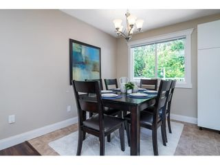 """Photo 8: 18331 63 Avenue in Surrey: Cloverdale BC House for sale in """"Cloverdale"""" (Cloverdale)  : MLS®# R2588256"""