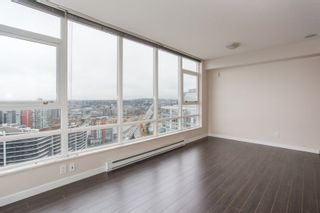 "Photo 5: 3205 928 BEATTY Street in Vancouver: Yaletown Condo for sale in ""The Max"" (Vancouver West)  : MLS®# R2244754"