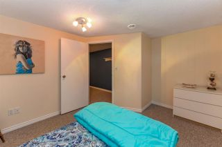 Photo 33: 13536 123A Street in Edmonton: Zone 01 House for sale : MLS®# E4240073