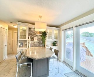 Photo 10: 21 Wexford Bay in Brandon: Westview Residential for sale (B10)  : MLS®# 202123586