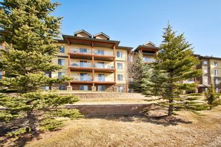 Photo 16: 1208 92 Crystal Shores Road: Okotoks Apartment for sale : MLS®# A1089465