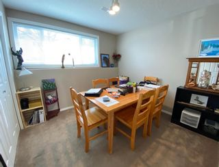 Photo 19: 105 Fairway View: High River Row/Townhouse for sale : MLS®# A1152855