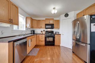 Photo 9: 35 Landing Trail Drive: Gibbons House for sale : MLS®# E4256467