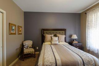 Photo 16: 11 Aspen Villa Drive in Oakbank: Single Family Detached for sale (RM Springfield)  : MLS®# 1506806