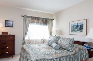 Photo 9: 32 15 FOREST PARK Way in Port Moody: Heritage Woods PM Townhouse for sale : MLS®# R2209452