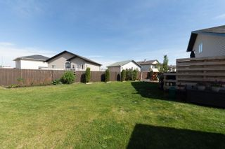 Photo 33: 16635 75 Street NW in Edmonton: Zone 28 House for sale : MLS®# E4247982