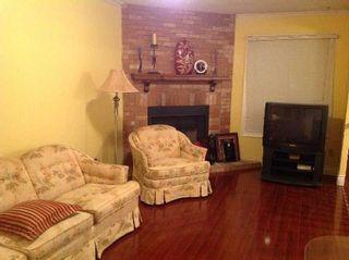 Photo 14:  in Toronto: Rouge E11 House (2-Storey) for sale (Toronto E11)  : MLS®# E3084394