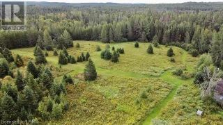 Photo 30: 300 HAMILTON LAKE Road in South River: Vacant Land for sale : MLS®# 40159931