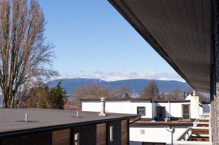 Photo 24: 1470 ARBUTUS STREET in Vancouver: Kitsilano Townhouse for sale (Vancouver West)  : MLS®# R2558773