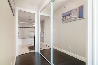 Photo 15: 2003 120 MILROSS AVENUE in Vancouver: Mount Pleasant VE Condo for sale (Vancouver East)  : MLS®# R2570867