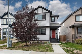 Photo 2: 17508 58 Street in Edmonton: Zone 03 House for sale : MLS®# E4263632