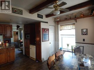 Photo 11: 18527 DUNDAS STREET in Martintown: Multi-family for sale : MLS®# 1252686