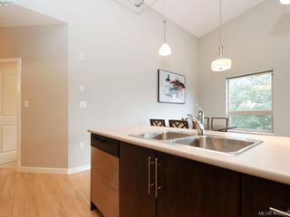 Photo 10: 410 3240 JACKLIN Rd in VICTORIA: La Jacklin Condo for sale (Langford)  : MLS®# 806517
