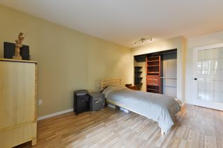 Photo 8: 201 1641 WOODLAND DRIVE in Vancouver: Grandview VE Condo for sale (Vancouver East)  : MLS®# R2070144