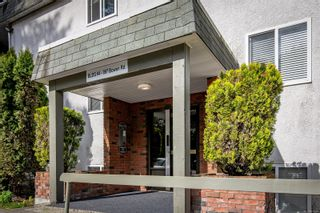 Photo 13: 4302 997 Bowen Rd in : Na Central Nanaimo Condo for sale (Nanaimo)  : MLS®# 875937