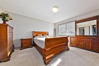 Photo 16: 984 Taradale Drive NE in Calgary: Taradale Detached for sale : MLS®# A1124450