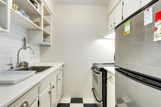 """Photo 9: 1008 1850 COMOX Street in Vancouver: West End VW Condo for sale in """"THE EL CID"""" (Vancouver West)  : MLS®# R2528514"""