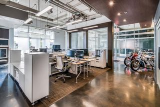 Photo 6: 1109 OLYMPIC Way SE in Calgary: Beltline Office for sale : MLS®# A1129531