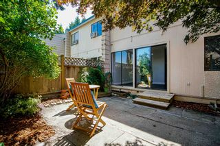 """Photo 13: 15 10585 153 Street in Surrey: Guildford Townhouse for sale in """"GUILDFORD MEWS"""" (North Surrey)  : MLS®# R2599405"""