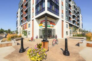 Photo 37: 313 5211 50 Street: Stony Plain Condo for sale : MLS®# E4258584