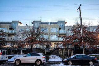 Photo 1: 213 8600 Jones Road in Richmond: Brighouse South Condo for sale : MLS®# R2127384