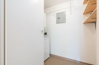 """Photo 28: 903 1277 NELSON Street in Vancouver: West End VW Condo for sale in """"THE JETSON"""" (Vancouver West)  : MLS®# R2615495"""